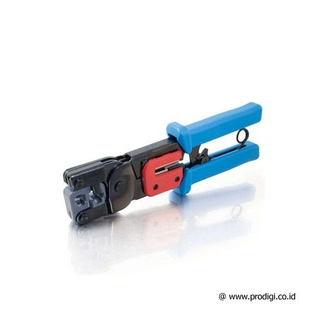 Gaintech Crimping Tools RJ11 & RJ45